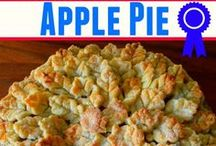 FOODS!!!  Bake Sale Ideas / Bake Sale Hits