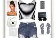 Street Styled / by OtterBox