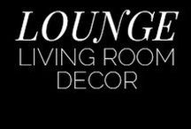 A Room to Live / Beautiful spaces to live out your days.  Lounge Room, Lounge, Sofa, Modular, Living Room, Home Decor, Rugs, Side Table, Coffee Table, Lamps, Wall Hanging, Art, Frames, Home, House, Wall Colour, Wall Paint, Interior Design, Home Design