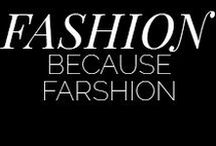 Fashion / AKA farshion  Fashion, Jeans, Clothes, Models, Thin, Style, Stylish, Casual Style, Casual, Jackets, Chic, Chic Clothes, Chic Style, Boho, Bohemian, Bohemian Dresses, Dress, Top, Pants, Skirt, Dresses