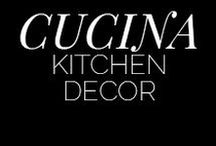 Where Food Comes From / The uterus of the house. Kitchen, Home Decor, Kitchen Decor, Kitchen Inspiration, Kitchen Design, Home Design, Tiles, Kitchen Tiles, Moroccan Tiles