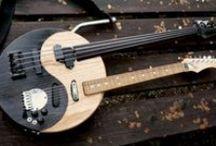guitar design / guitar design kytary guitars