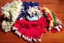 Little Acorns NZ / Handmade gifts