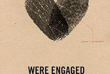 Faire part mariage