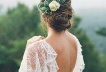 Robe de mariée / www.ntumedias.com