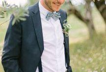 Costume de marié / www.ntumedias.com
