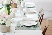 Home - Diningroom