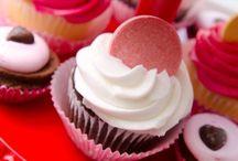 Valentine's Day / Valentine's Day! / by Nicole Goebes