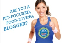 Fun & Fitness in New England! / by Cabot Cheese