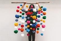 Craft Ideas / by curo stella