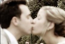 Ideas para bodas / by Alfonso Torne