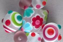 Fabulouse lampwork by others / Lampwork beads made by other artists.