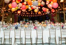 Events Ideas / Decorating ideas for all  occasions!