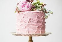 Cake, Cake & More Cake / Beautiful and delicious works of art!!!