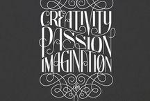 Design, Design, Design / Awesome communication design concepts!