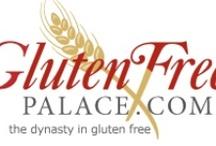 Gluten Free-Blogs&Sources