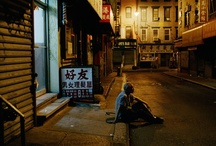 Photography - Steve Mc. Curry / by Rosa Sawicki