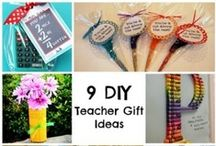 DIY with Office Supplies / So many crafty things you can DIY with office supplies! / by OfficeZilla®