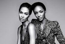 My Beautiful Brown Sisters