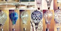 Ideias com Reciclagem