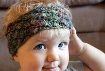 Crochet Baby & Children's / A selection of Crochet Babywear designs. Visit my websites for my own originally designed FREE crochet patterns www.patternsforcrochet.co.uk - www.justcrochet.com / by Patternsforcrochet
