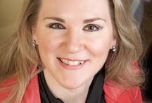 Lynn Raye Harris / Lynn Raye Harris Romance Writer