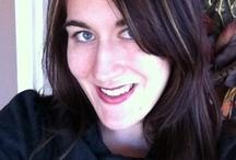 Maisey Yates  / Maisey Yates Romance Writer