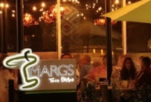 Best Bars in Denver / Best bars with best drinks, atmosphere in the Mile Hi City