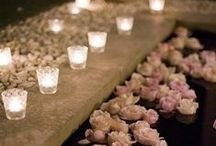Candles / by Odastudio OfficinaDesign