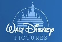 other disney things