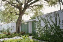 Modern exteriors / by Lorelei Achor