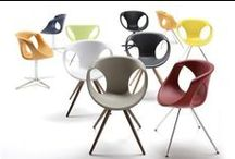Commerical Products / Chairs, Light, Surface treatments for commerical applications  http://www.davidshaw.co.nz/index.cfm/1,123,0,0,html/other-brands