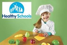 Healthy Schools / A Selection of Learning Resources products to help promote and achieve Healthy Schools status. #PSHE #HealthyEating #PhysicalActivity #EWMH