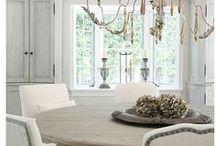 Classic Interiors / by Odastudio OfficinaDesign