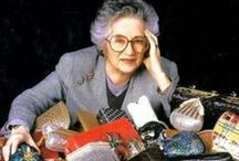 Bags Judith Leiber