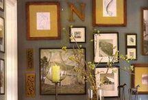 Interiors / For creativity