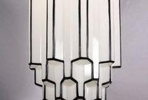 LAMPS & LIGHTNING / Lightning Lamps