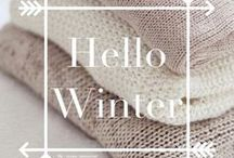 """""""Winter"""" vivaldi"""