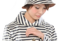 KAWAII Style / Kawaii, cute items from babies to grandmas. Sharing love, culture and trend from all over the world.