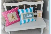 Crafts / Craft Inspiration, Ideas, Craft to make & sell & much more! / by Coffee With Us 3