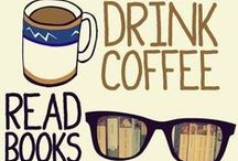 Coffee Sayings / Coffee quotes, pictures, and humor / by Coffee With Us 3
