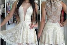 Love Fashion / womens_fashion / by MissM .