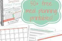 Free Printables / Free printable kids activities, coloring pages, party stuff, gift tags, home decor, & much more!