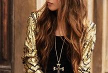 fashion stylish / about my style