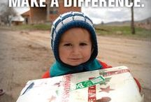 Operation Christmas / by :D