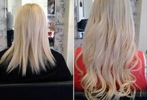 Uniqueofsheffield.co.uk / Unique of Sheffield is the Best Hair Extensions salon in Sheffield, Ecclesall Road, top hairdressers for hair extensions, hair salon services with low cost – Facebook: https://www.facebook.com/TheHairExtensionPeople