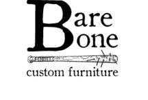 \\ Bare Bone // / Custom Furniture