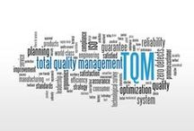 Total Quality Management Group