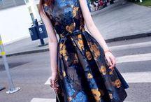 Oh My Dresses♥