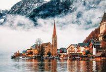 Austria dreams